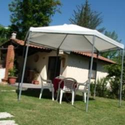 Bed And Breakfast Il Gelso E Le Rose